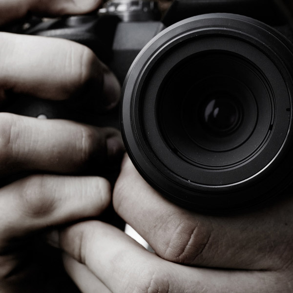 professional-photography