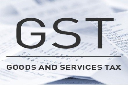 GST-Tax-implimentation